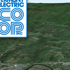 Vermont Electric Cooperative