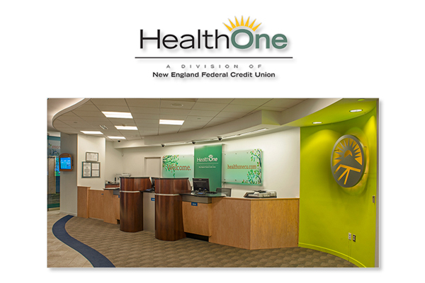 HealthOne Branch 1